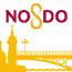 Datos Abiertos de Sevilla logo